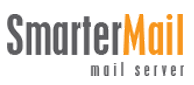 Smarter Mail web based email management
